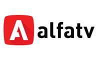 AlfaTV