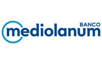 200x120_Icareus_Customers_2018_Banco_Mediolanum