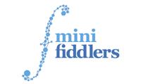 Caprice  - Minifiddlers