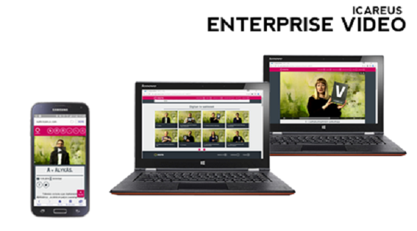 Enterprise Video