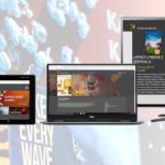 Icareuksen videopilvi käytössä yli 100 Suomen kunnassa Kirjastokinon e-kirjastopalvelussa