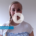 Icareus Videopilviuutiset 2020-04
