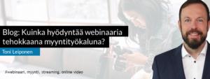 Toni_blog_myyntiwebinaari