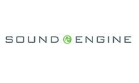 200x120_Icareus_Customers_Sound_Engine