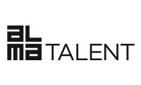 Alma Talent