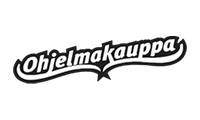 200x120_Icareus_Customers_Ohjelmakauppa