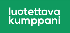 Luotettava Kumpaani - Vastuu Group