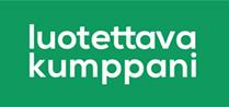 Luotettava-Kumpaani-logo_verkkosivuille-209x98