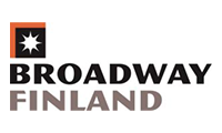200x120_Icareus_Customers_Broadway_Finland