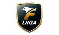 F-Liiga