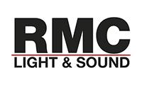 200x120_Icareus_Customers_RMC_Light&Sound